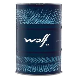 Моторное масло Wolf VitalTech 5W40